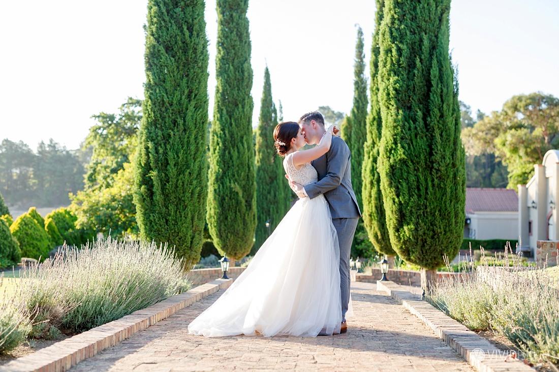 VIvidblue-Hayden-Gina-Ashanti-Estate-Wedding-Photography069