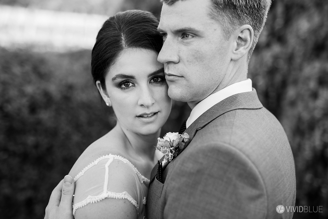 VIvidblue-Hayden-Gina-Ashanti-Estate-Wedding-Photography077