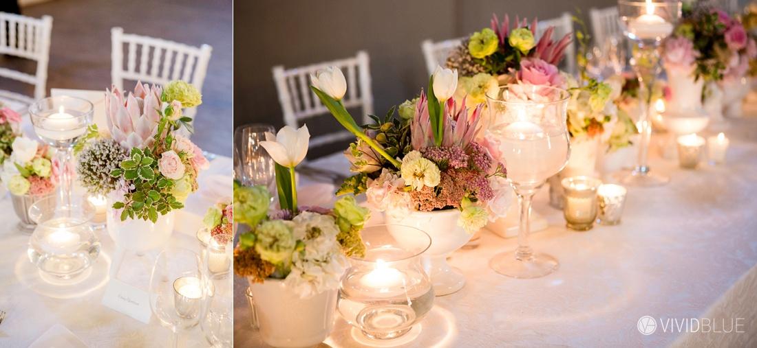 VIvidblue-Hayden-Gina-Ashanti-Estate-Wedding-Photography082