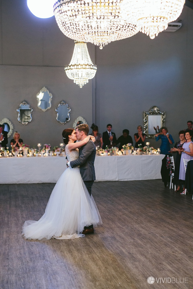 VIvidblue-Hayden-Gina-Ashanti-Estate-Wedding-Photography091