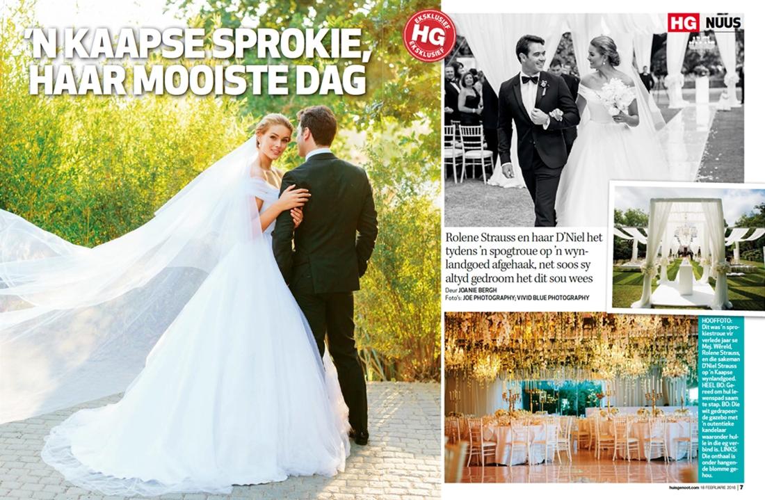 Vividblue-Huisgenoot-Rolene-Strauss-Wedding1