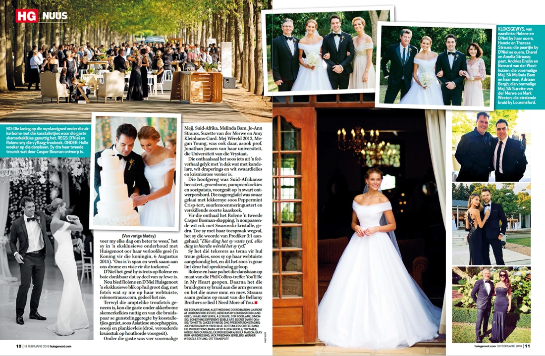 Vividblue-Huisgenoot-Rolene-Strauss-Wedding3