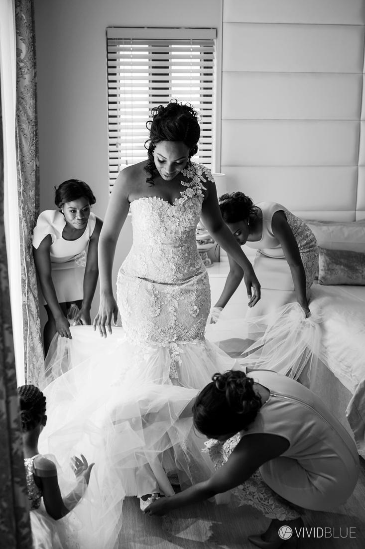 VIvidblue-Nombuso-Bashir-wedding-Val-De-Vie-Photography001