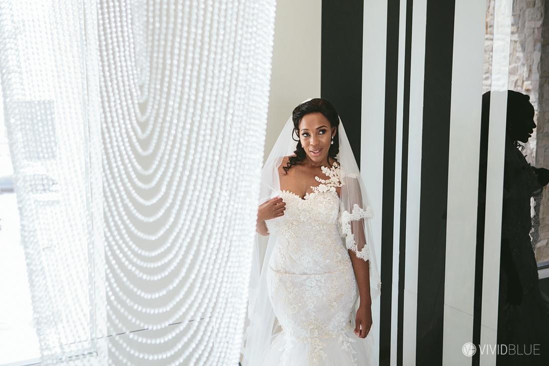 VIvidblue-Nombuso-Bashir-wedding-Val-De-Vie-Photography003