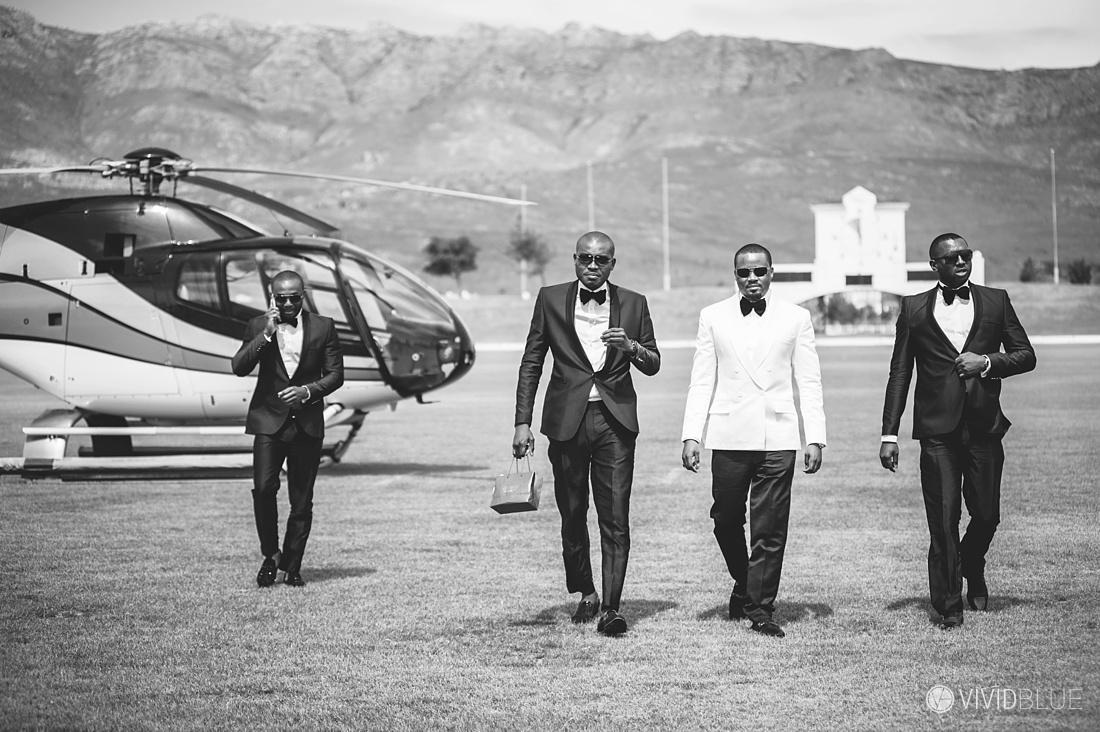 VIvidblue-Nombuso-Bashir-wedding-Val-De-Vie-Photography004