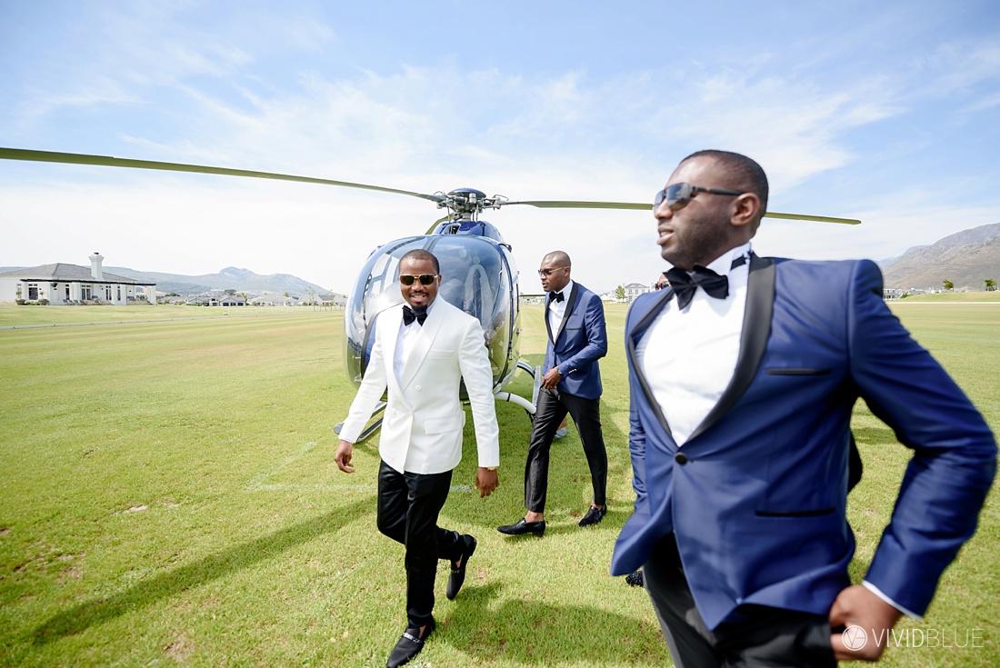 VIvidblue-Nombuso-Bashir-wedding-Val-De-Vie-Photography005