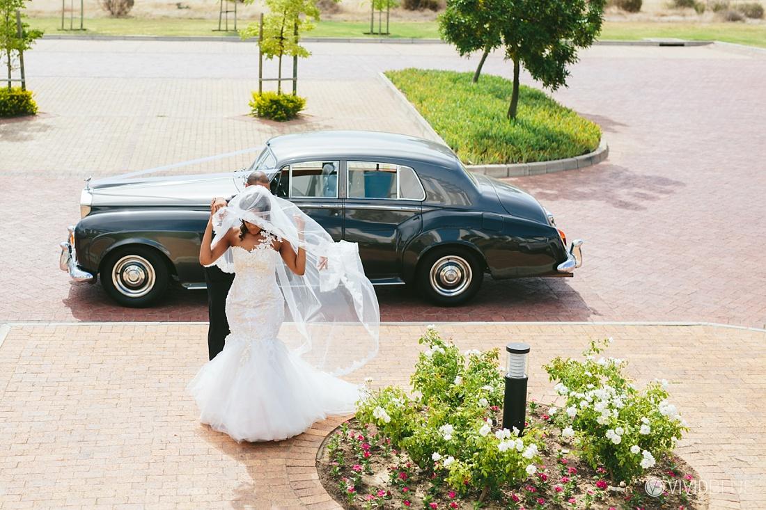 VIvidblue-Nombuso-Bashir-wedding-Val-De-Vie-Photography006
