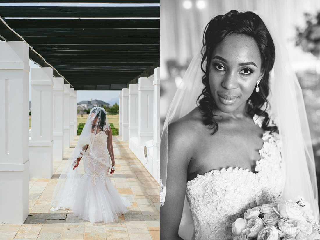 VIvidblue-Nombuso-Bashir-wedding-Val-De-Vie-Photography007