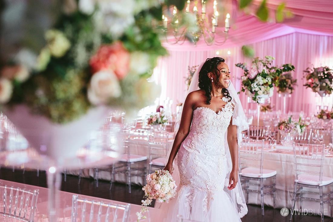 VIvidblue-Nombuso-Bashir-wedding-Val-De-Vie-Photography008
