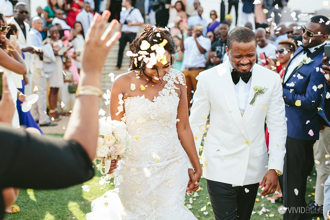 VIvidblue-Nombuso-Bashir-wedding-Val-De-Vie-Photography009