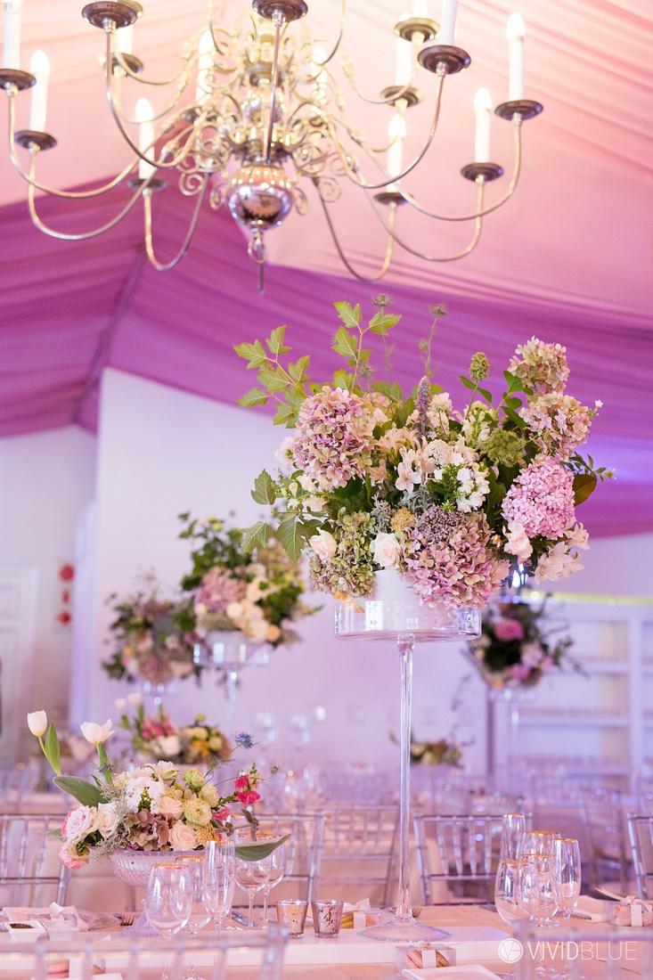 VIvidblue-Nombuso-Bashir-wedding-Val-De-Vie-Photography010