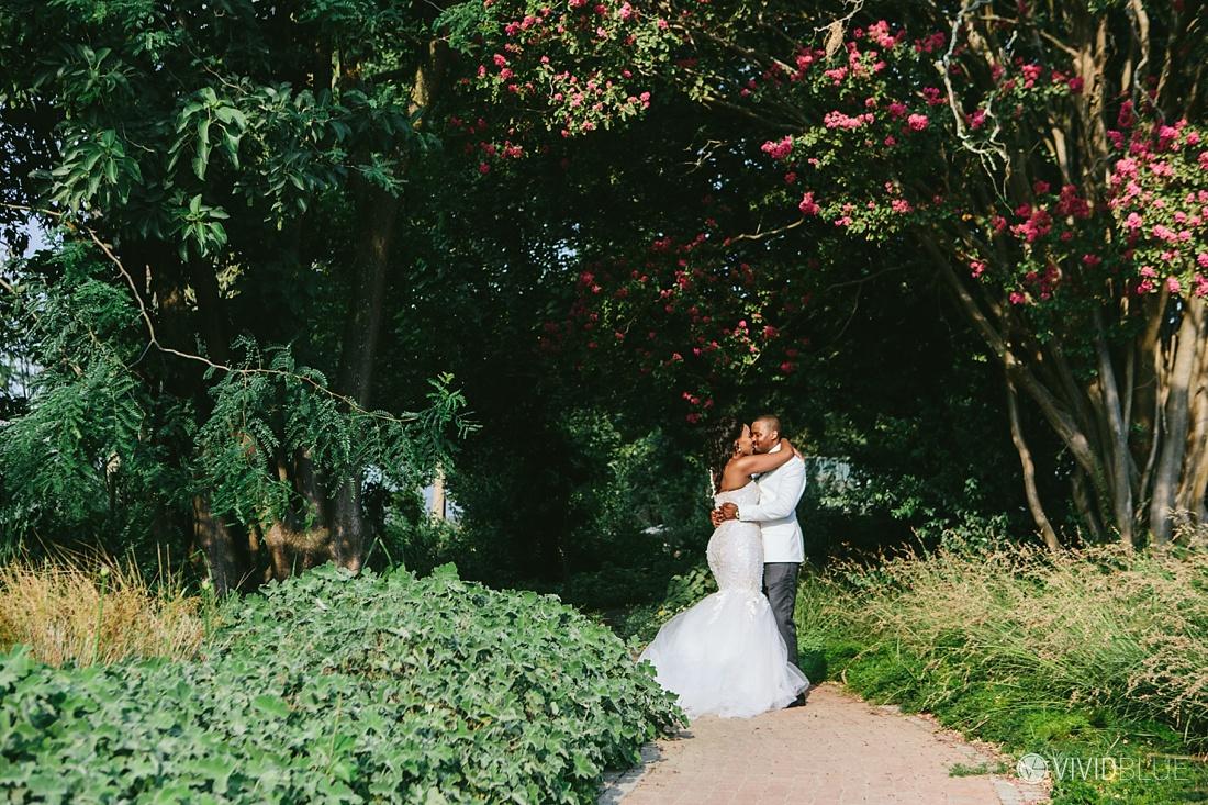 VIvidblue-Nombuso-Bashir-wedding-Val-De-Vie-Photography011