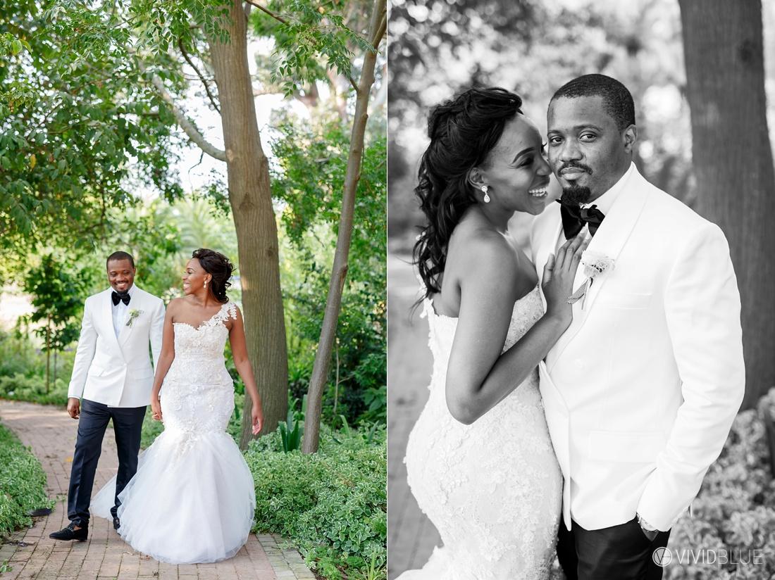 VIvidblue-Nombuso-Bashir-wedding-Val-De-Vie-Photography012
