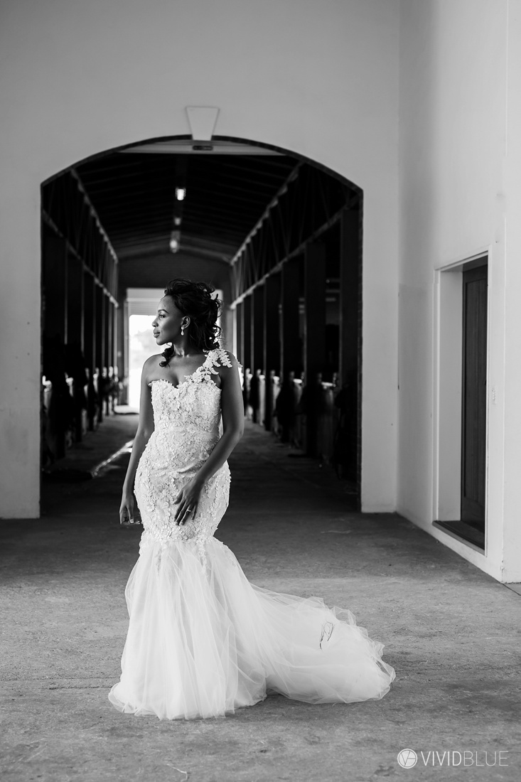 VIvidblue-Nombuso-Bashir-wedding-Val-De-Vie-Photography014