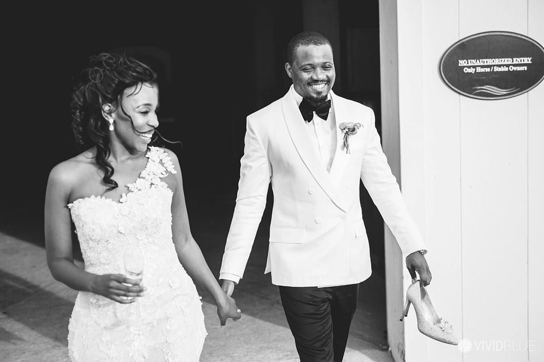 VIvidblue-Nombuso-Bashir-wedding-Val-De-Vie-Photography016