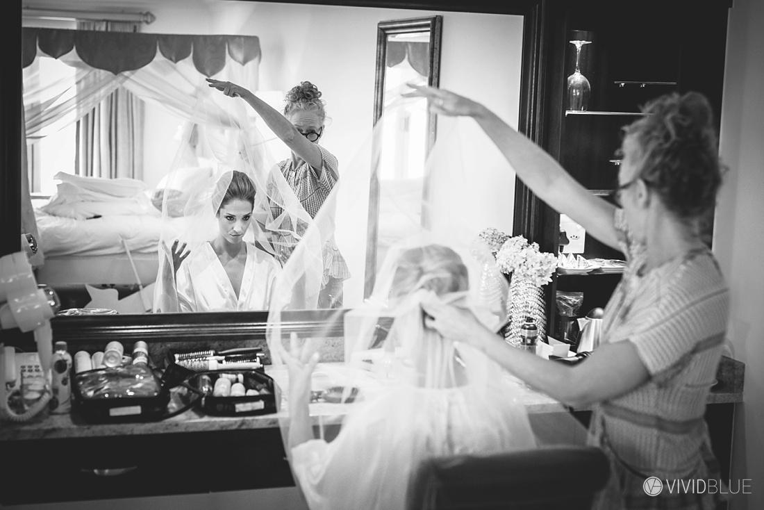 Vividblue-Wesley-Margot-Wedding-Kleinevalleij-008