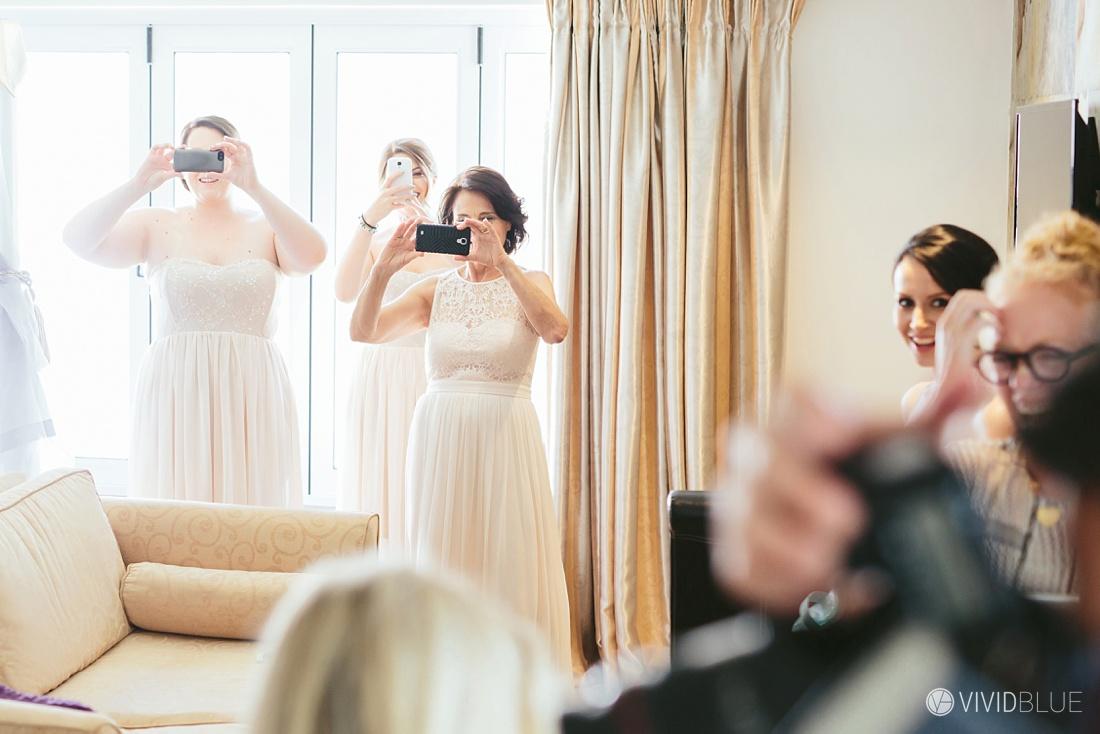 Vividblue-Wesley-Margot-Wedding-Kleinevalleij-009