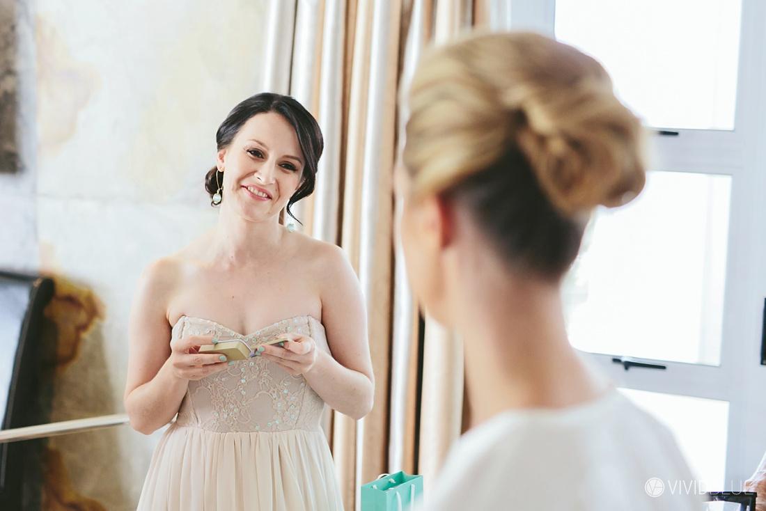 Vividblue-Wesley-Margot-Wedding-Kleinevalleij-013