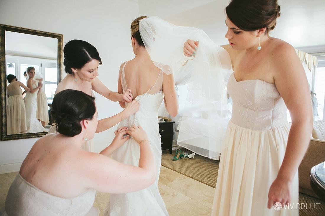 Vividblue-Wesley-Margot-Wedding-Kleinevalleij-029