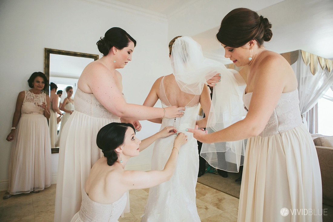 Vividblue-Wesley-Margot-Wedding-Kleinevalleij-030