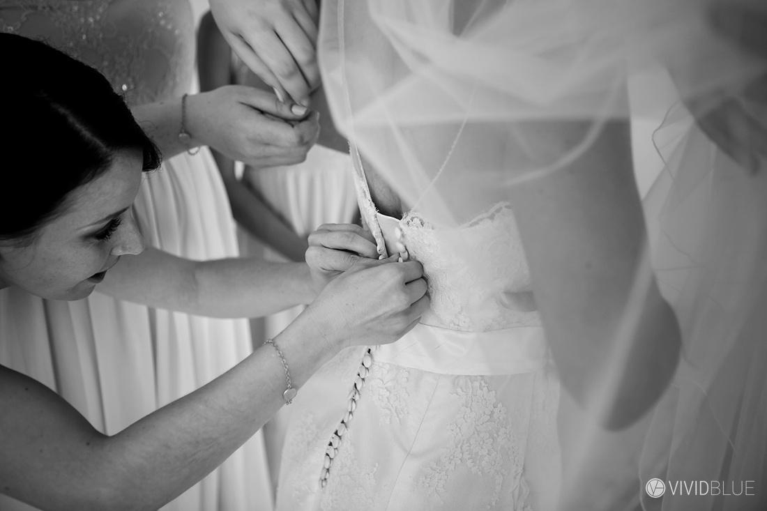 Vividblue-Wesley-Margot-Wedding-Kleinevalleij-031