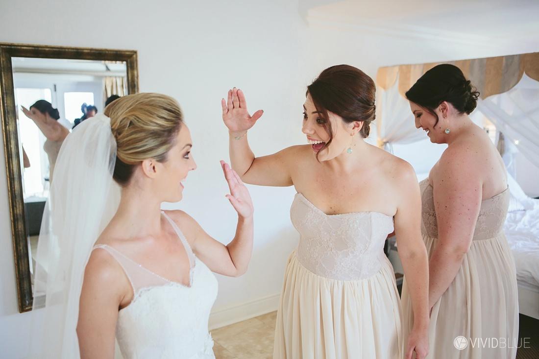 Vividblue-Wesley-Margot-Wedding-Kleinevalleij-035