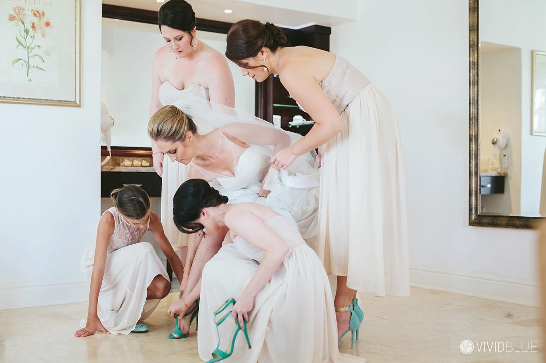 Vividblue-Wesley-Margot-Wedding-Kleinevalleij-036