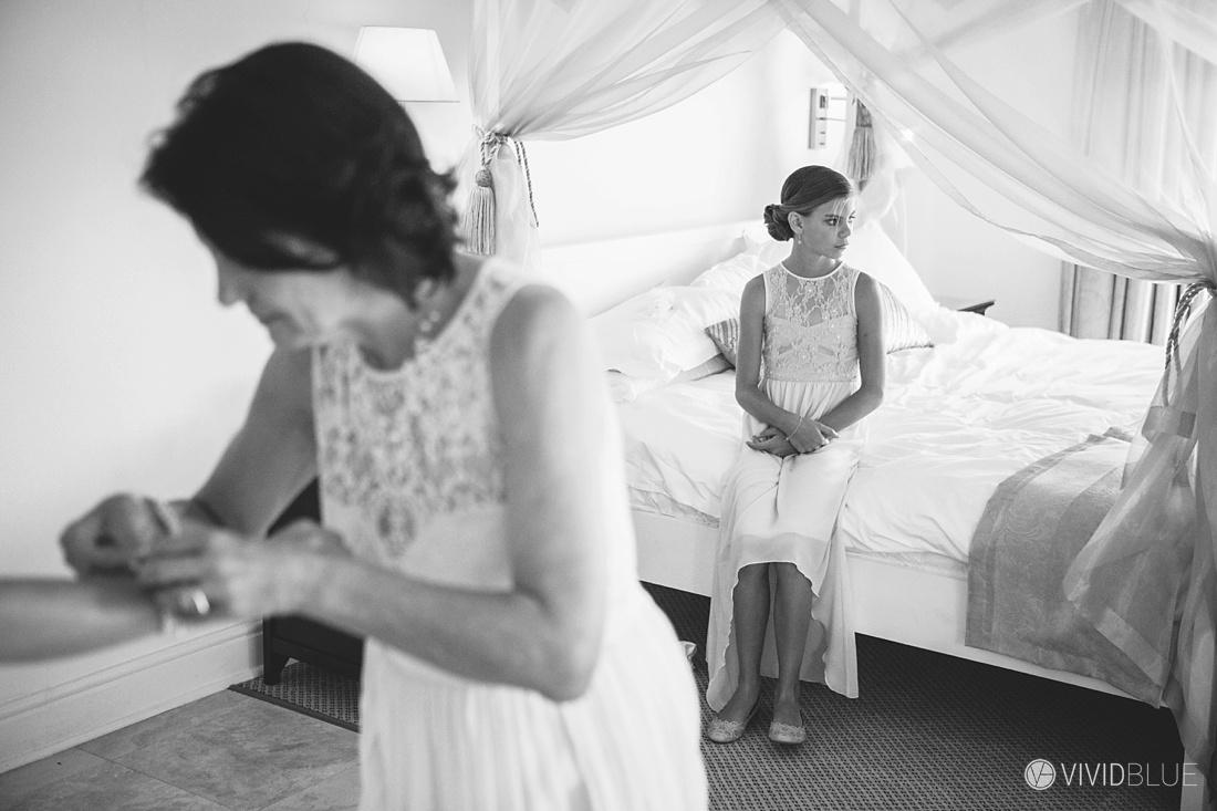 Vividblue-Wesley-Margot-Wedding-Kleinevalleij-037