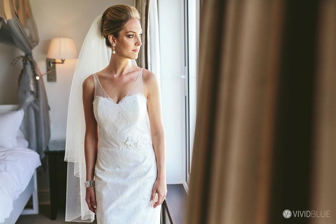 Vividblue-Wesley-Margot-Wedding-Kleinevalleij-040
