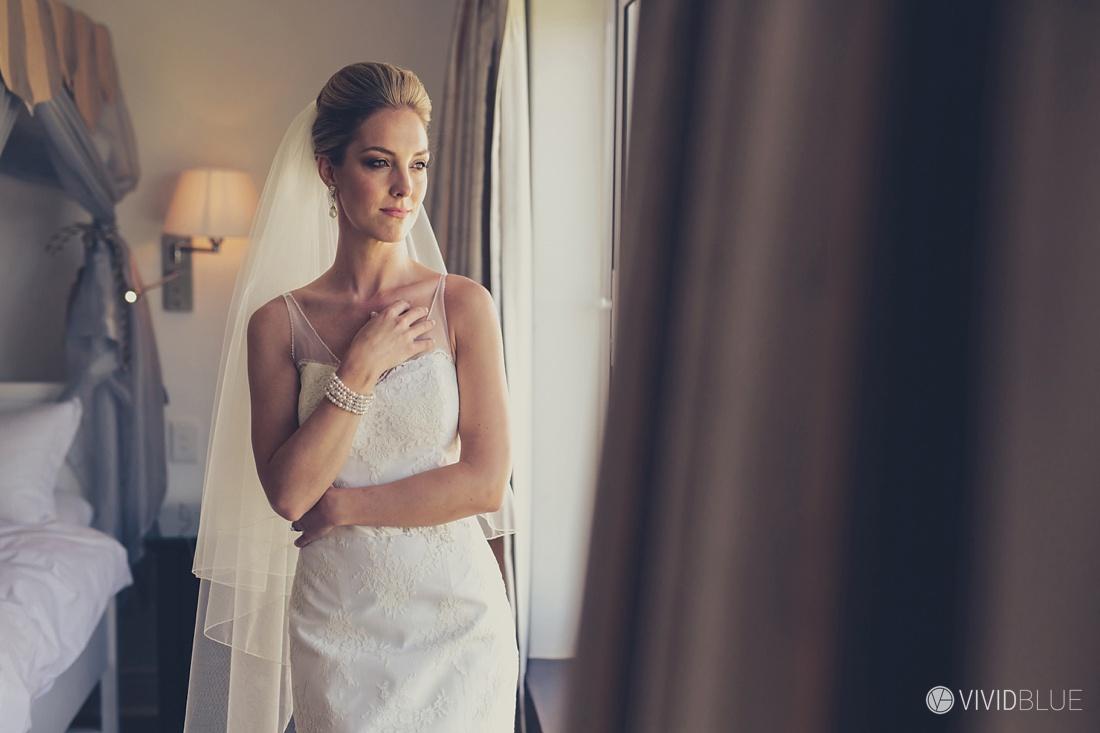 Vividblue-Wesley-Margot-Wedding-Kleinevalleij-041