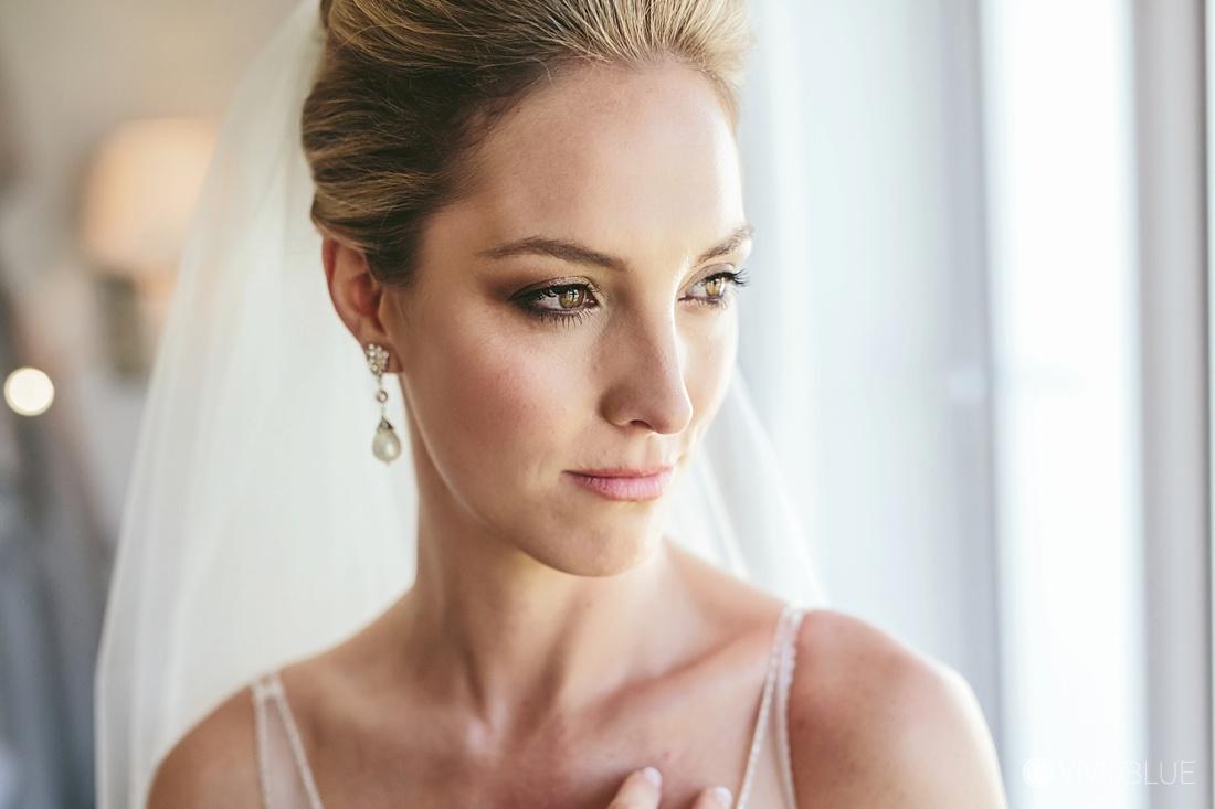 Vividblue-Wesley-Margot-Wedding-Kleinevalleij-042