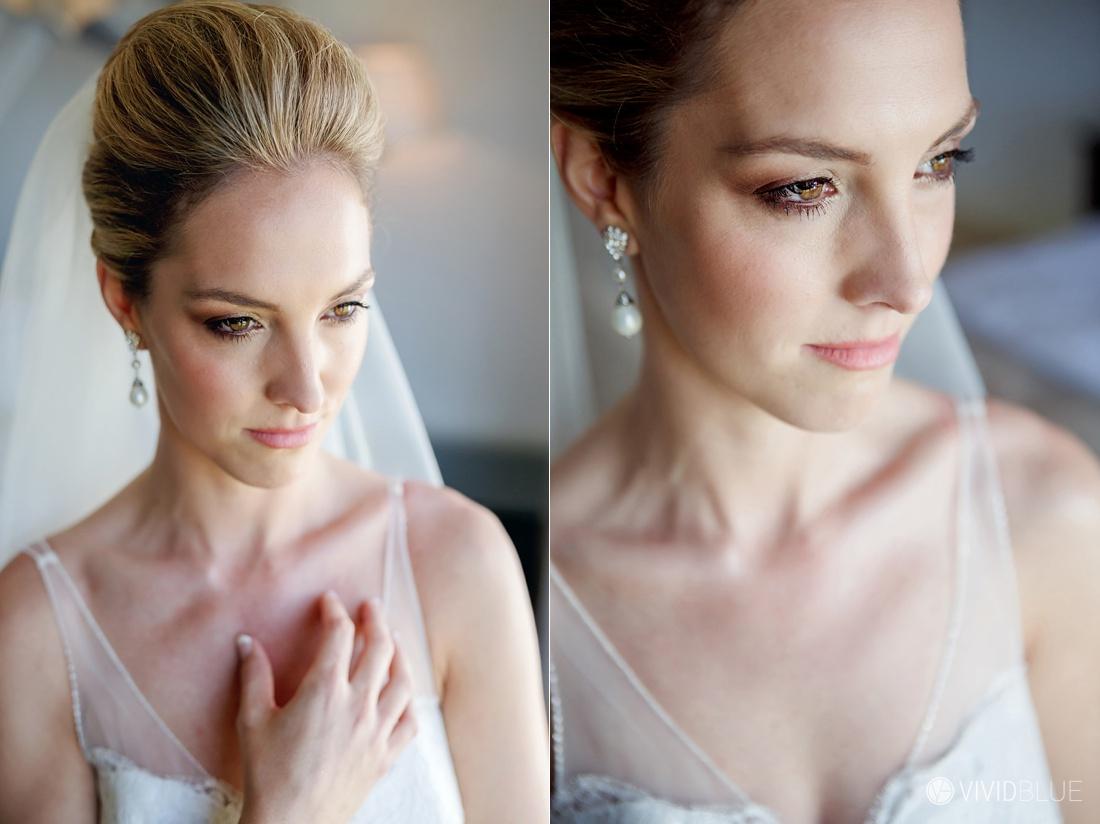 Vividblue-Wesley-Margot-Wedding-Kleinevalleij-043