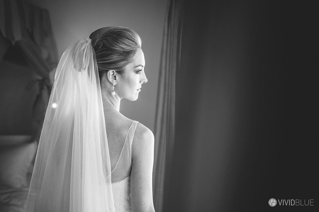Vividblue-Wesley-Margot-Wedding-Kleinevalleij-044