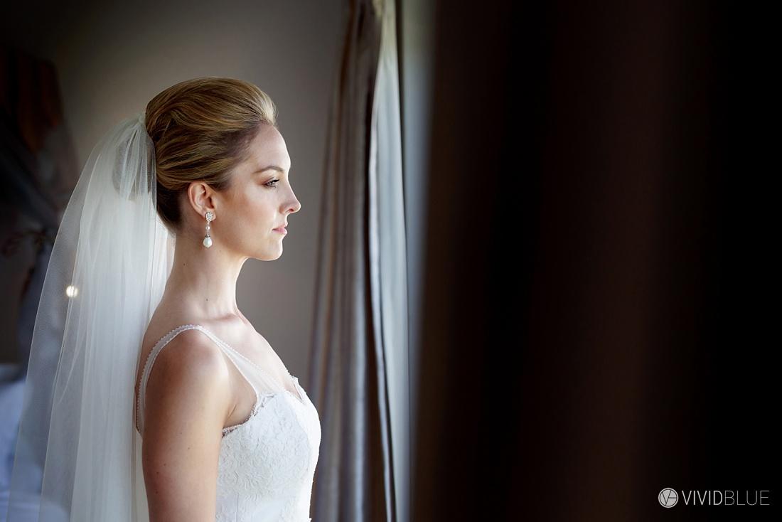 Vividblue-Wesley-Margot-Wedding-Kleinevalleij-045