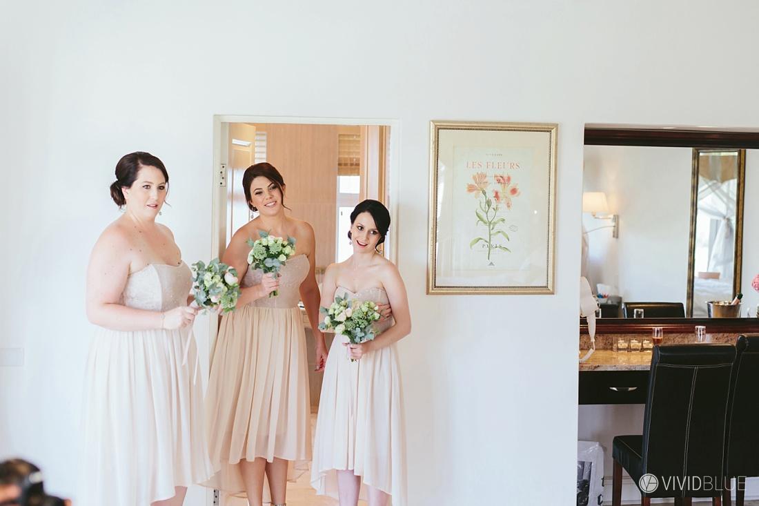 Vividblue-Wesley-Margot-Wedding-Kleinevalleij-046