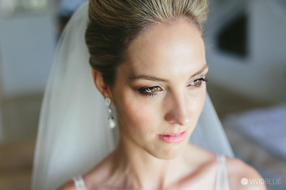 Vividblue-Wesley-Margot-Wedding-Kleinevalleij-047