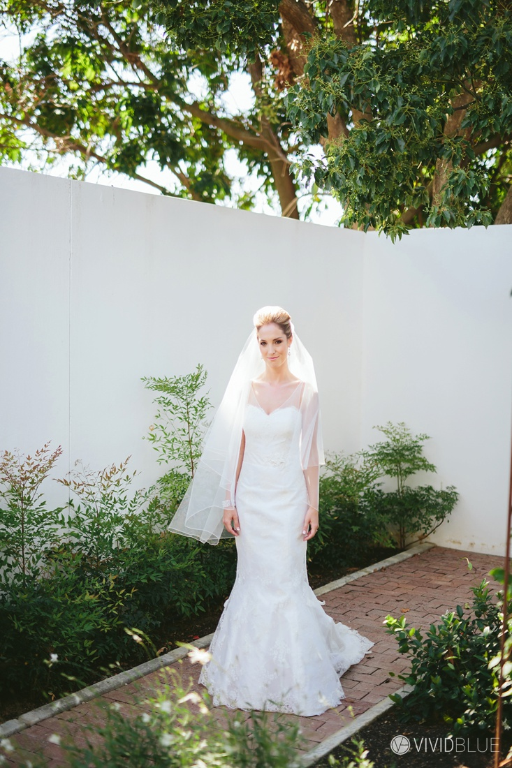 Vividblue-Wesley-Margot-Wedding-Kleinevalleij-050
