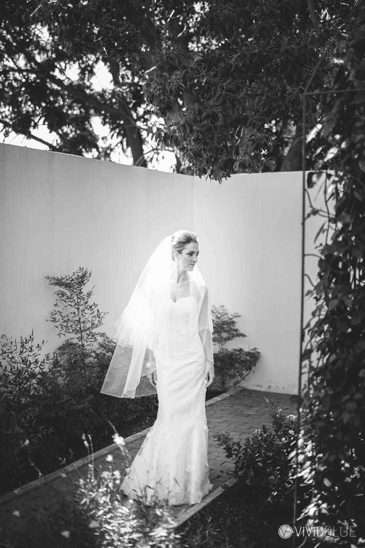 Vividblue-Wesley-Margot-Wedding-Kleinevalleij-051