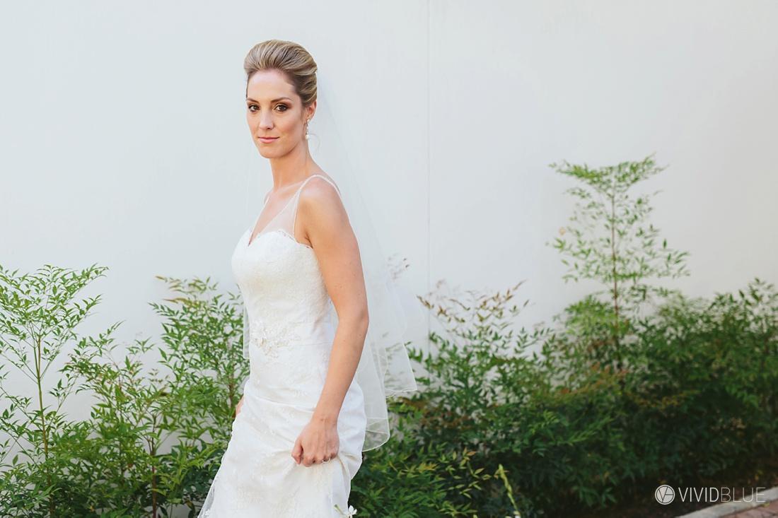 Vividblue-Wesley-Margot-Wedding-Kleinevalleij-052