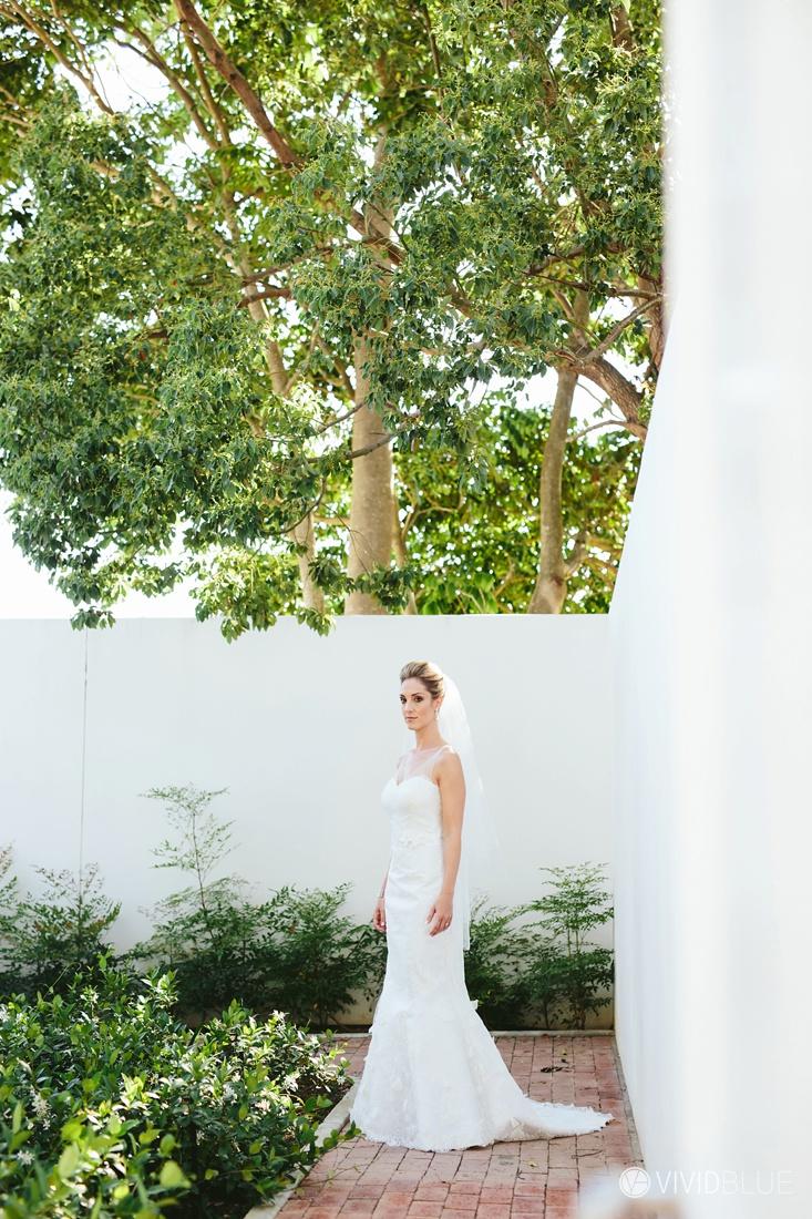 Vividblue-Wesley-Margot-Wedding-Kleinevalleij-053