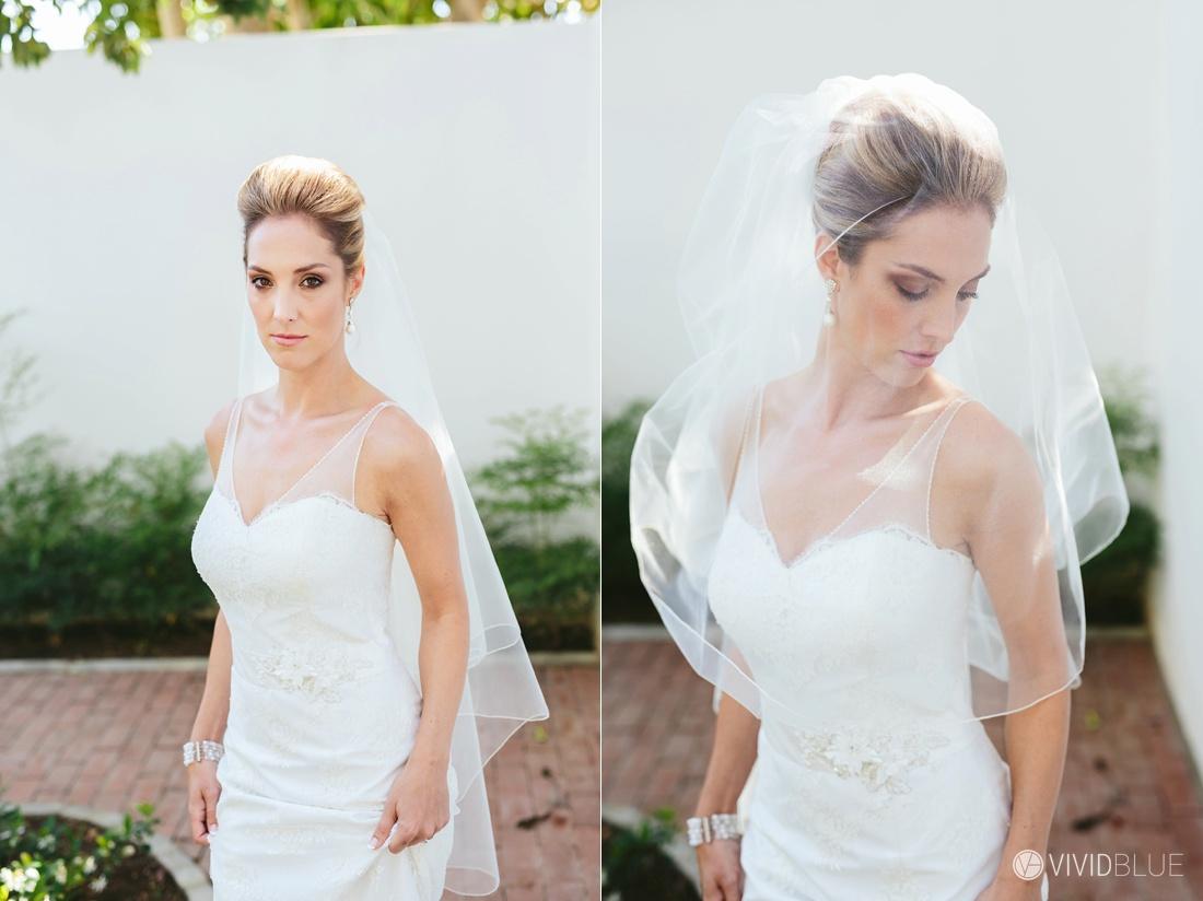 Vividblue-Wesley-Margot-Wedding-Kleinevalleij-054