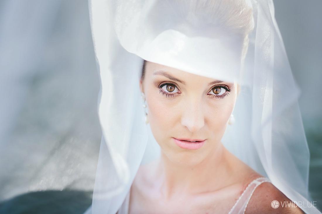 Vividblue-Wesley-Margot-Wedding-Kleinevalleij-055