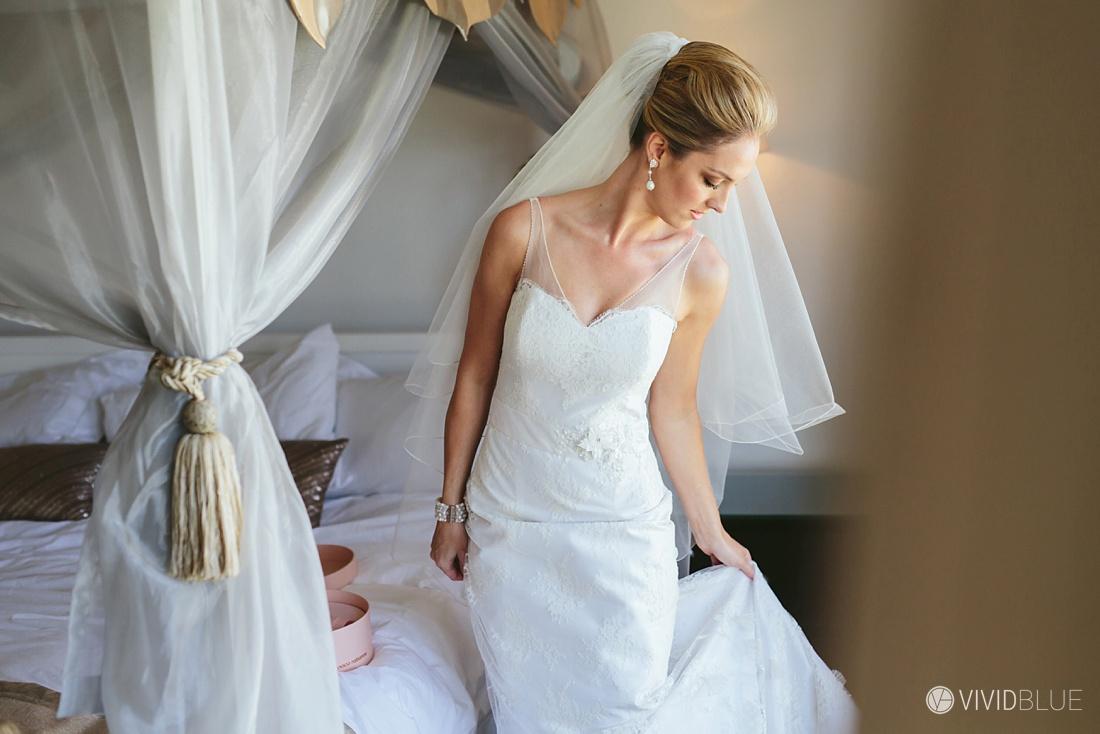 Vividblue-Wesley-Margot-Wedding-Kleinevalleij-057
