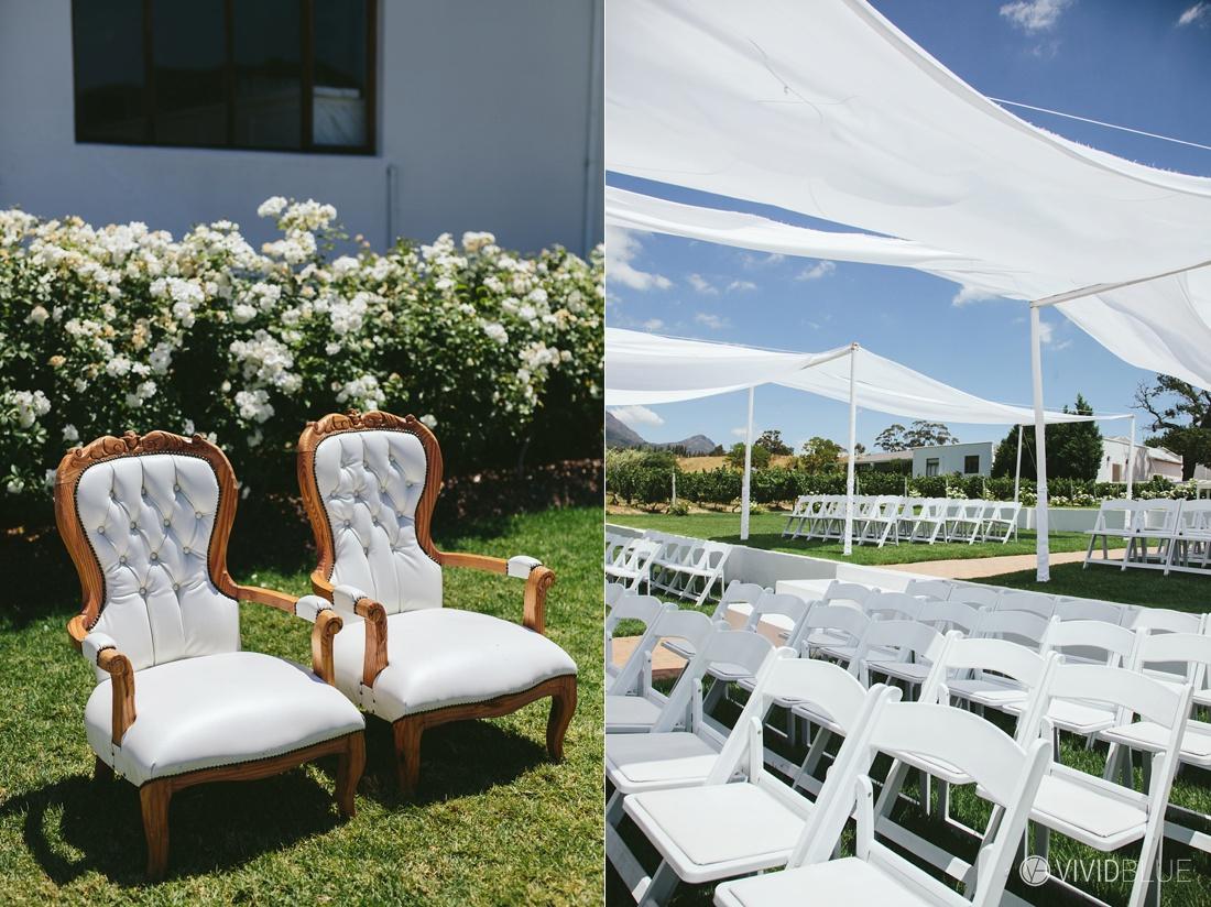 Vividblue-Wesley-Margot-Wedding-Kleinevalleij-061