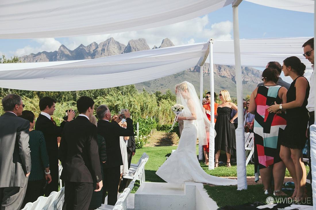Vividblue-Wesley-Margot-Wedding-Kleinevalleij-068