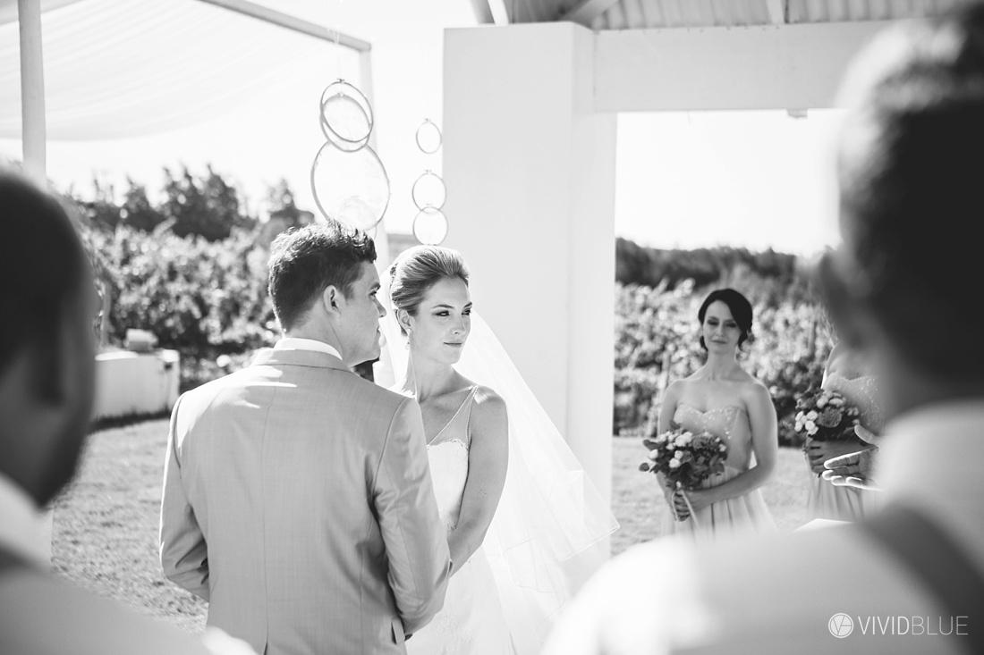 Vividblue-Wesley-Margot-Wedding-Kleinevalleij-071