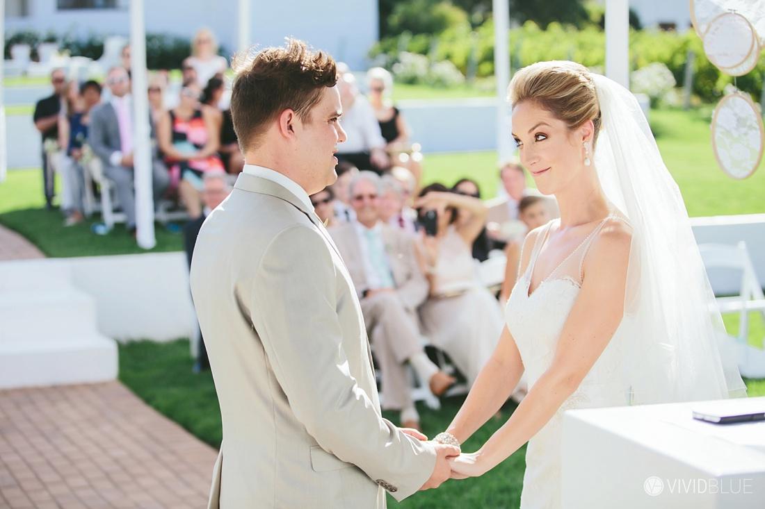 Vividblue-Wesley-Margot-Wedding-Kleinevalleij-073