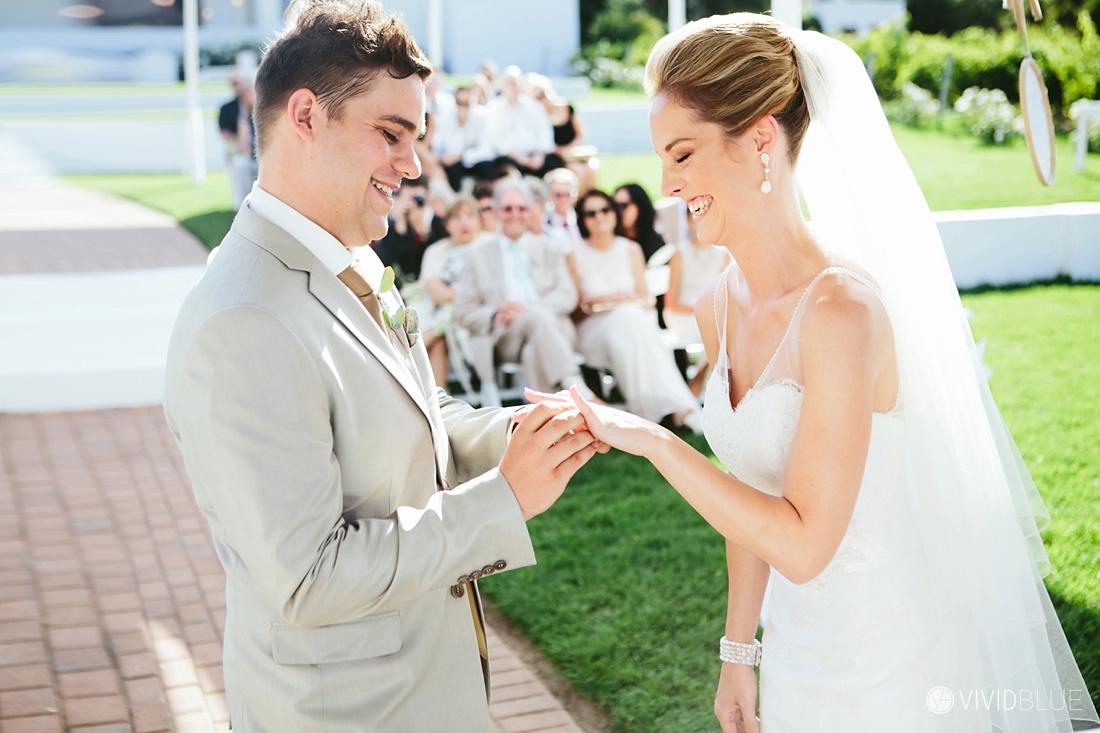 Vividblue-Wesley-Margot-Wedding-Kleinevalleij-074