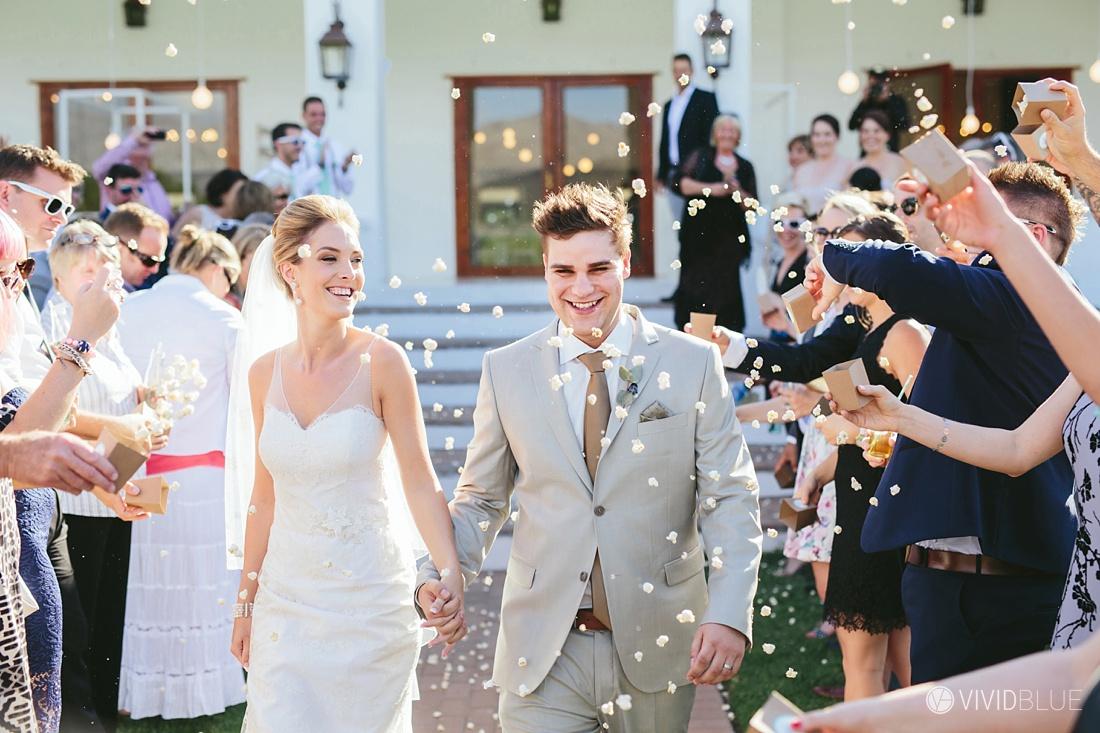Vividblue-Wesley-Margot-Wedding-Kleinevalleij-080