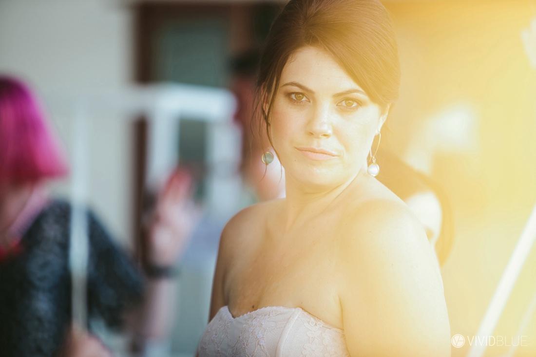 Vividblue-Wesley-Margot-Wedding-Kleinevalleij-083